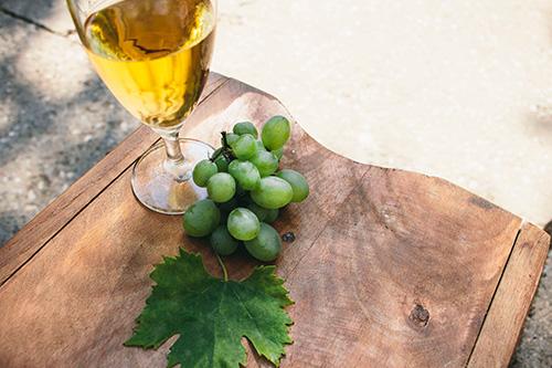 ワイン Italian Wine